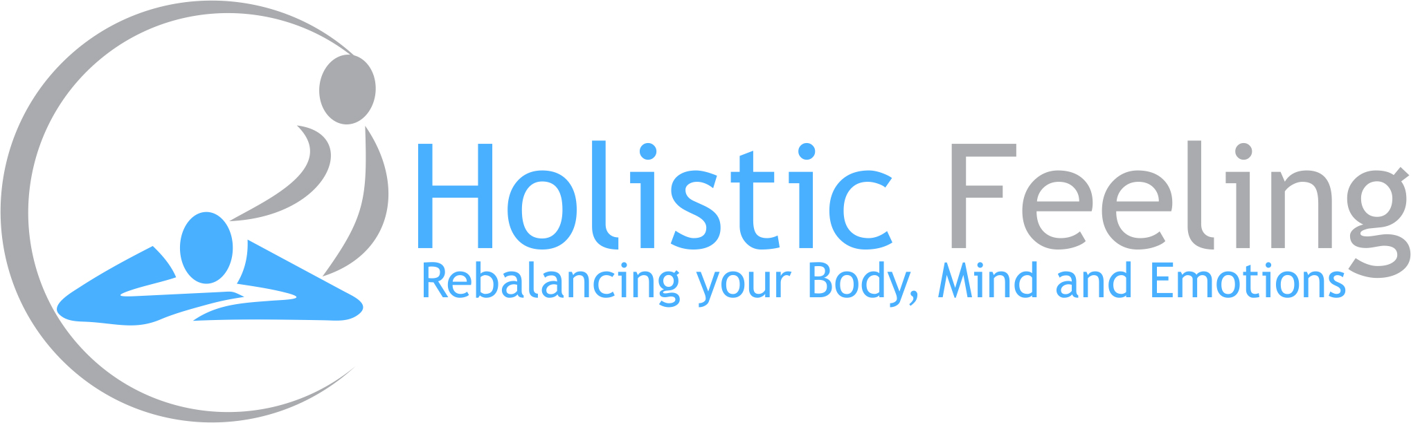 Holistic Feeling Massage
