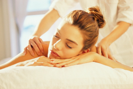 Massage Treatment Offers